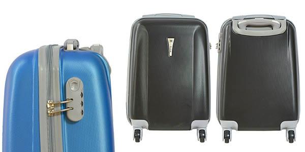 maleta de mano resistente en oferta