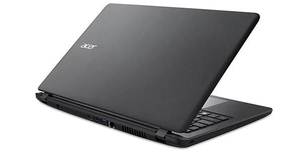 Acer Extensa 2540-50EN de 15,6''