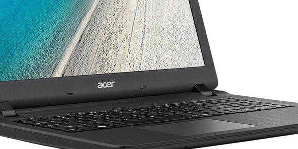 Portátil Acer Extensa 2540-50EN barato
