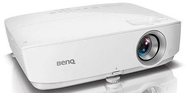 Proyector BenQ W1050 Full HD