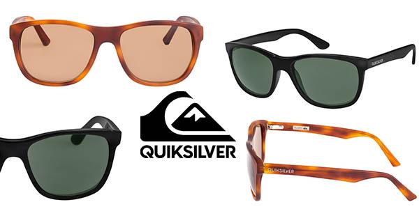 Quiksilver Austin gafas de sol baratas