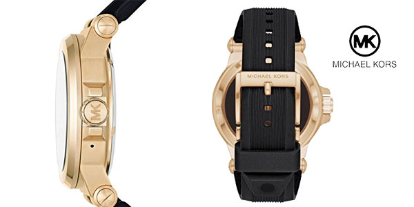 Reloj Michael Kors Access Dylan MKT5009 chollo en Amazon