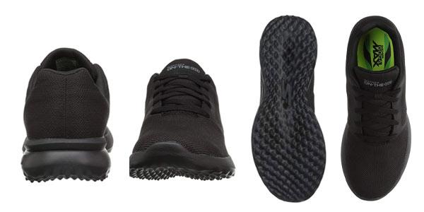Zapatillas Skechers On The Go City 3.0 Optimize baratas en Amazon
