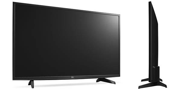 Smart TV LG 49LJ594V Full HD en eBay