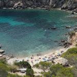 vacaciones baratas de Semana Santa en Ibiza