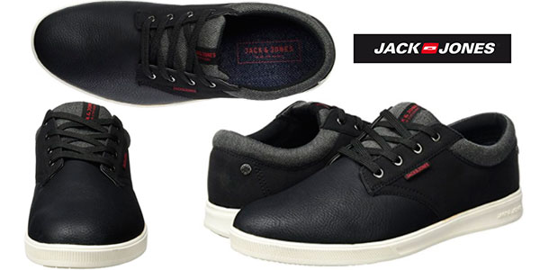 Zapatillas Jack & Jones JfwGaston para hombre baratas