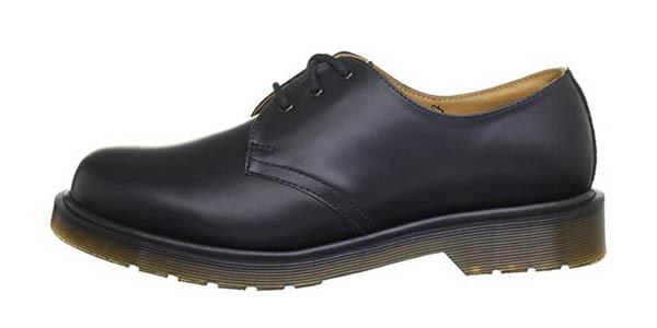 zapatos Dr. Martens 1461 chollo