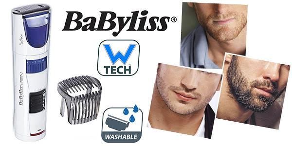 barbero BaByliss T810E barato
