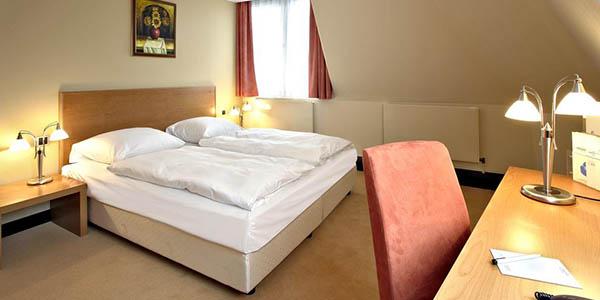 Berlín Markt Hotel alojamiento oferta