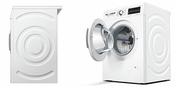 Bosch WUQ24468ES lavadora de 8 kg en oferta
