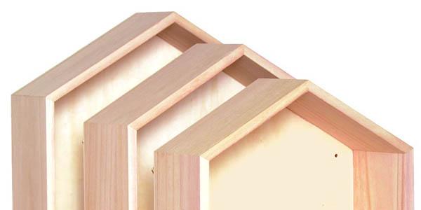estantes para habitaciones infantiles con genial relación calidad-precio