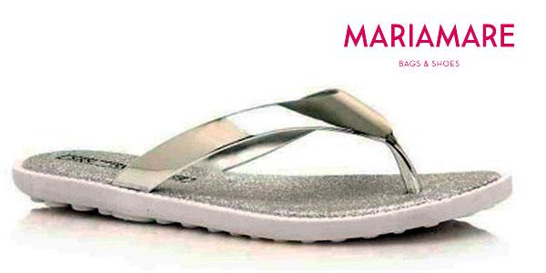 Flip Flop Summer MariaMare con mochila chollo en eBay