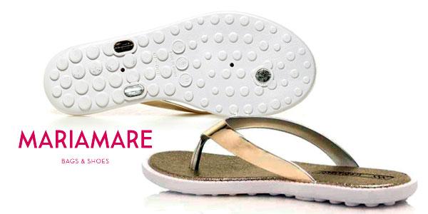 Flip Flop Summer MariaMare con mochila chollazo en eBay