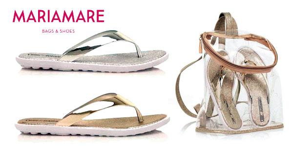 Flip Flop Summer MariaMare con mochila baratas en eBay