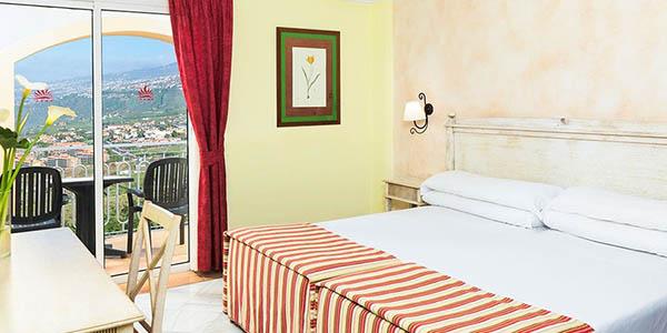 Hotel Las Águilas Tenerife con Todo Incluido