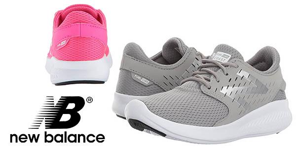 New Balance Kjcstv3y zapatillas baratas para niñ@s