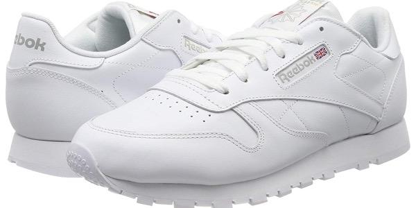 zapatos reebok para mujer 2018 gratis