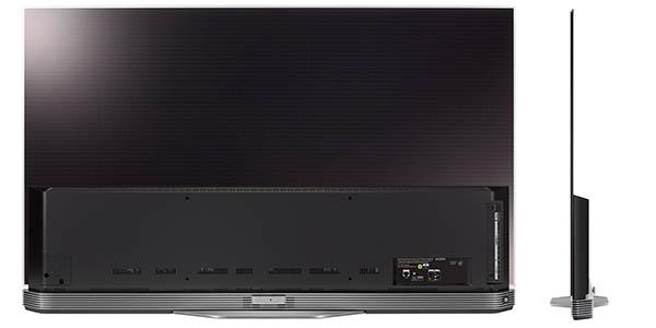 Smart TV OLED LG 55E7N UHD 4K en El Corte Inglés