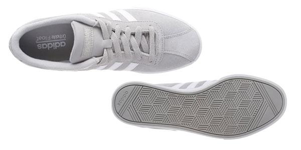 Adidas Courtset rebajadas en Amazon