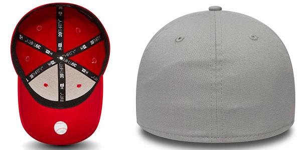 Gorra de béisbol NY Yankees barata