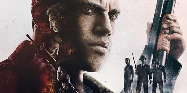 Juegos GRATIS con PS Plus de agosto 2018 para PS4