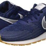Zapatillas Nike MD Runner 2 baratas
