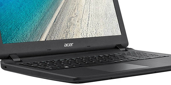 Portátil Acer Extensa 2540-34RV barato