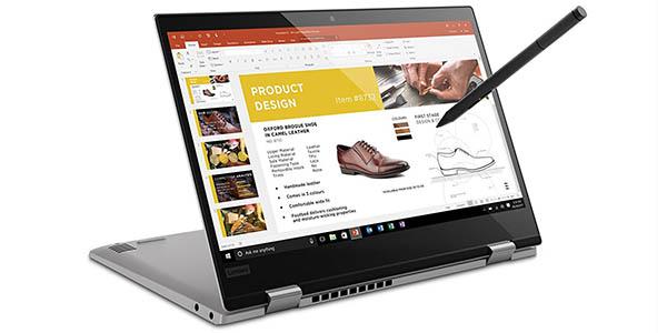 Portátil Lenovo Yoga 720-12IKB barato