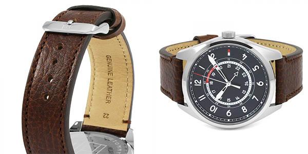 Reloj Tommy Hilfiger 1791371 para hombre barato
