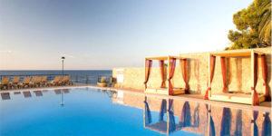 Escapada barata a Palma de Mallorca para adultos en Voyage Privé