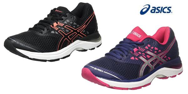 ASICS Zapatillas para Hombre y Mujer Baratas |