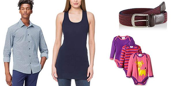 Amazon Moda grandes ofertas y descuento exclusivo