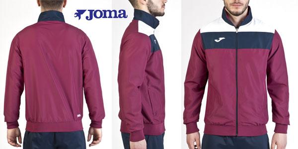 Chándal Joma Micro Crew para hombre barato en eBay