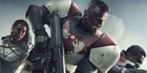 Juegos GRATIS con PS Plus septiembre 2018