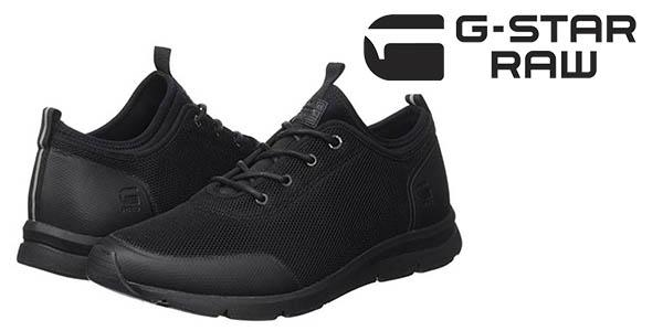 G-Star Raw Grount zapatillas ligeras oferta
