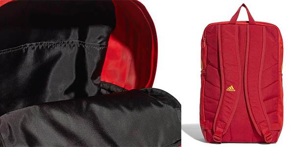 mochila Adidas FEF Backpack oferta