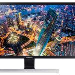 MonitorSamsung 4K U28E570DS barato