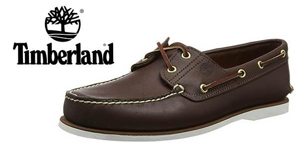 Disco Remisión Increíble  timberland nauticos hombre - Tienda Online de Zapatos, Ropa y Complementos  de marca