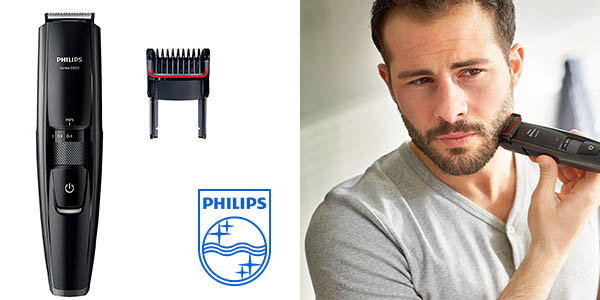 Philips BT500/16 barbero barato