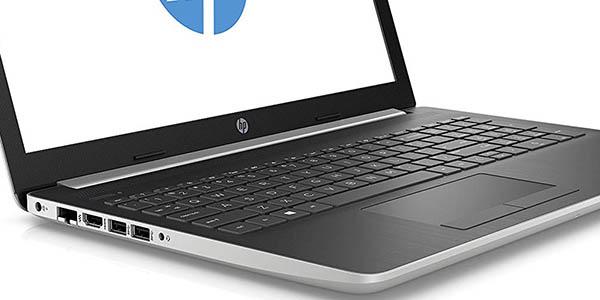 Portátil HP Notebook 15-bs127ns barato