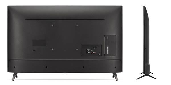 Smart TV LG 43UK6300PLB UHD 4K HDR en eBay