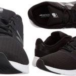 Zapatillas New Balance WX611 de fitness para mujer baratas