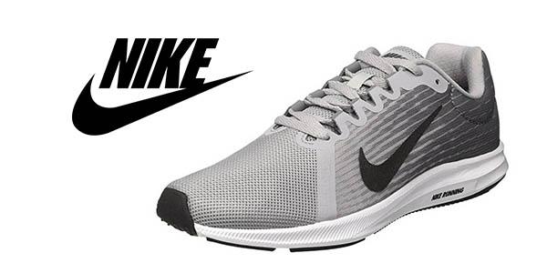zapatillas Nike Wmns Downshifter 8 baratas