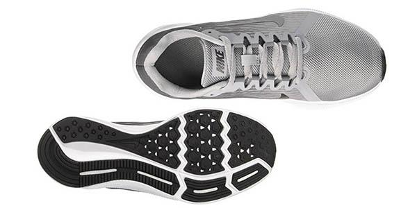 zapatillas Nike Wmns Downshifter 8 chollo
