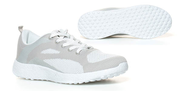 zapatillas sencillas para hombre Much More Finan oferta eBay