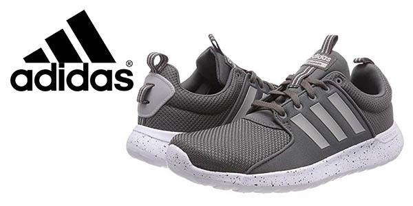Adidas Cloudfoam Lite Racer zapatillas baratas