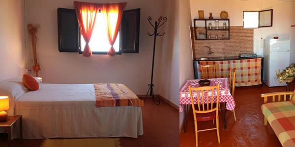 alojamiento barato en Tenerife Islas Canarias con valoraciones top