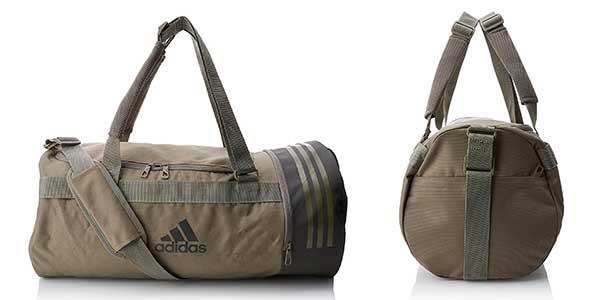 bolsa de deporte Adidas Cvrt 3S chollo