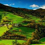 Escapada en pareja o grupo económica a Asturias con cancelación gratis