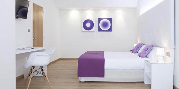 hotel en Alicante playa oferta